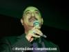 Jay Alatas