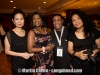 Kim, Vivianne, Steve and Faridah