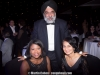 Mr Gurjit Singh, the Indian ambassador to Indonesia with Vivianne Cohen and his wife,
