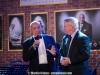 Peter Gontha and Doug MacKenzie