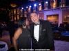 Vivianne Cohen and Eric B. de Vries