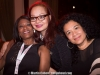 Vivianne, Rina and Faridah