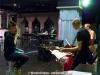 Butterscotch rehearsal