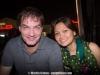 Sati and husband