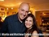 Allan and Patricia Fischer