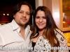 Robert and Lerida Rodriguez
