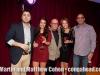 Michael, Rachel, Martin, Millie and Efrain