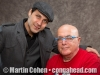 Chris Ferre, and Martin Cohen