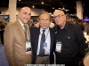 ;Joe Vasko, Jim Funada and Martin Cohen
