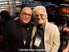 Martin Cohen and Eddie Tuduri