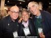 Martin Cohen, Emil Richards and Pete Engelhart