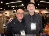 Martin Cohen and Gregg Pardue