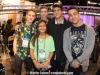 Nick, Cole, Miro, Mattisse and Matthew