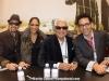 Juan, Sheila, Pete and Peter Michael