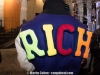 Dee and Ricky Jacket