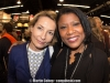 Sabine and Vivianne