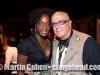 Raquel and Martin