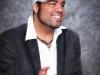 Gilmar Gomes img_8251-2-edit