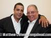 Horatio Rodriguez and Gillermo Garcia Valdes