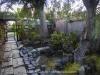 Armando and Josephine Perazo's home in San Mateo