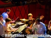 Snarky Puppy at Rockwood Music Hall. May 20, 2012