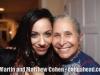 Samara and Judy Cohen