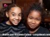 Thalia and Yaay