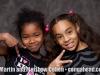 YYaay and Thalia