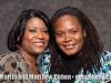 Vivianne and Megen