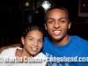Jaden and Avery Thompson